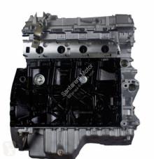 motore usato