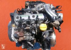 Renault Moteur pour automobile Megane II 1.9 DCI