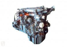 DAF Moteur pour camion XF 105.510 A180747