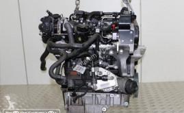 Opel Moteur pour automobile Insignia 2.0cdti