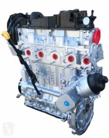 Volvo Moteur Recondicionado pour automobile V40 1.6 Hdi de 2012