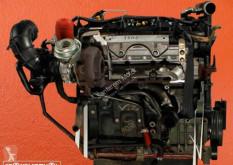 Tata Moteur pour automobile 1.4D