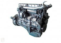DAF Moteur pour camion 95 XF 480 U85667