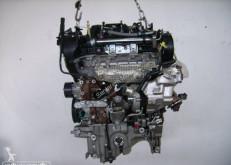 Jaguar Moteur pour automobile F-Pace 3.0td