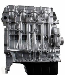 nc Moteur Motor Recondicionado pour automobile CITROEN C2 1.4HDi de 2003-2010 Ref: 8HX