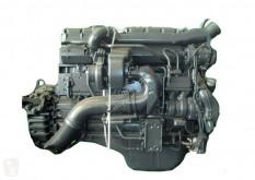 DAF Moteur pour camion 95 XF