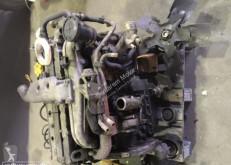 Jeep Moteur pour automobile Cherokke 3.1 TD