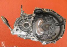 Fiat Boîte de vitesses pour automobile 500 1.6D Multijet