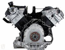 motore Audi