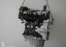 Jeep Moteur Motor pour automobile Renagade 1.4i m-air de 2015 Ref: 55263624