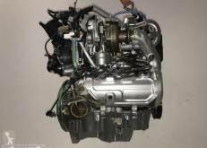 nc Moteur pour automobile Dacia Duster 1.5Dci