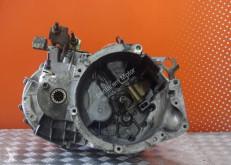 Fiat Boîte de vitesses 20KM58 pour automobile DUCATO 2.8 TD
