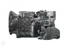 Volvo Boîte de vitesses pour camion FH13
