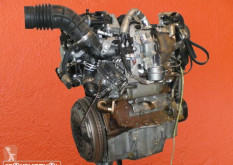 Nissan Moteur pour automobile Qashqai 1.5DCI