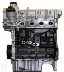 Volkswagen Moteur Recondicionado pour automobile Golf 1.4i