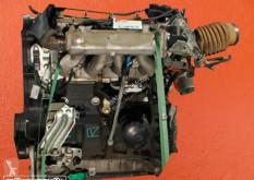 Tata Moteur pour automobile Indica1.4