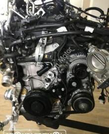 BMW Moteur pour automobile S3