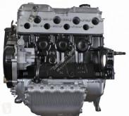 Fiat Moteur Ducato 2.5D de 1981-1994 pour camion