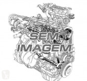 Land Rover Moteur pour automobile Discovery II 2.5TD5