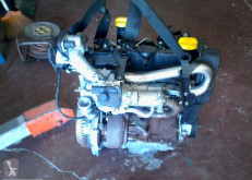 Renault Moteur pour automobile SCENIC 1.5 DCI