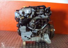 Nissan Moteur Motor Pathfinder 2.5DCI 2013 Ref: YD25