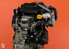 Renault Moteur F9Q744 pour automobile Mégane Scenic 1.9DTi
