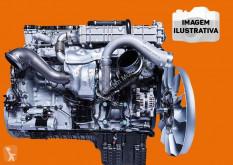 DAF Moteur Motor pour tracteur routier CF 85.380