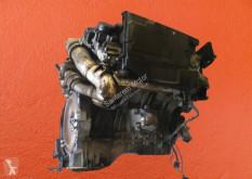 OM Moteur 647.961 pour autobile MERCEDES-BENZ Classe E 270 CDi