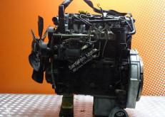Jeep Moteur Montagem pour automobile Cherokkee 2.5 TD