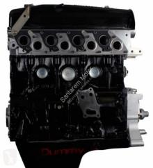 moteur Hyundai
