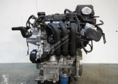 KIA Moteur pour automobile Picanto 1.0i