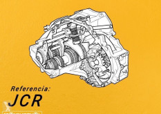 Seat Boîte de vitesses pour automobile Leon 1.9 Tdi