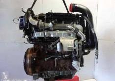 Land Rover Moteur Motor Evoque 2.2td4 de 2011 Ref: 224DT