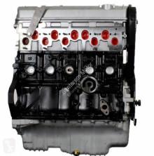 Volkswagen Moteur pour automobile Transporter 2.5TDi de 2000-2003