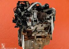 Renault Moteur pour automobile Kangoo 1.5DCI