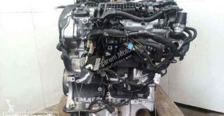 Volvo Moteur pour automobile V40 2.0Td de 2014