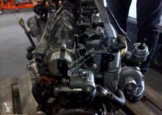 moteur KIA