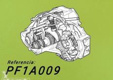 Renault Boîte de vitesses pour automobile 2.2Dci de 2004