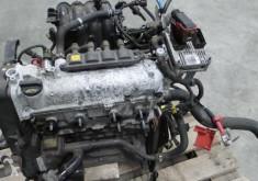 Fiat Moteur pour automobile 500 1.2 8V
