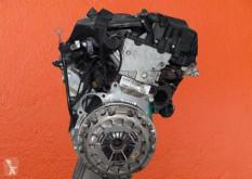 BMW Moteur pour automobile 2.5TD