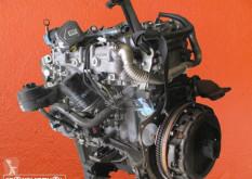 Iveco Moteur pour automobile Dayli-Prov 3.0HPI