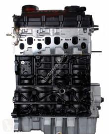 moteur Volkswagen