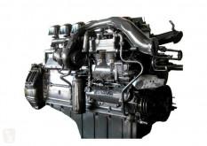 moteur Scania
