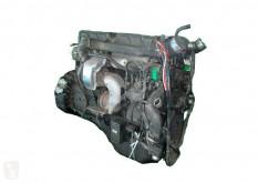 DAF Moteur Motor XF 95.430 W-41069 Ref: XE 315 C1