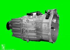 Iveco Boîte de vitesses pour camion 3.0 Hpi