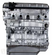 Volkswagen Moteur pour automobile California 2.5Pi