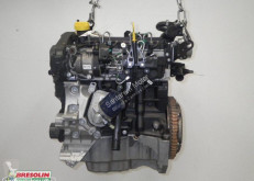 Renault Moteur Motor Modus 1.5Dci 2007 Ref: K9K766