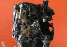 Land Rover Moteur Motor Evoque 2.2D 2015 Ref: 224DT