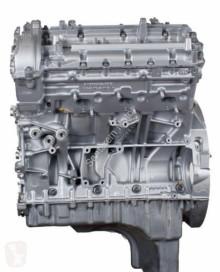 Jeep Moteur Motor Recondicionado Commander 3.0CDi de 2007 Ref: 642980