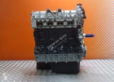 Iveco Moteur Motor Recondicionado 35C15 3.0 MJT de 2010 Ref: F1CE0481F